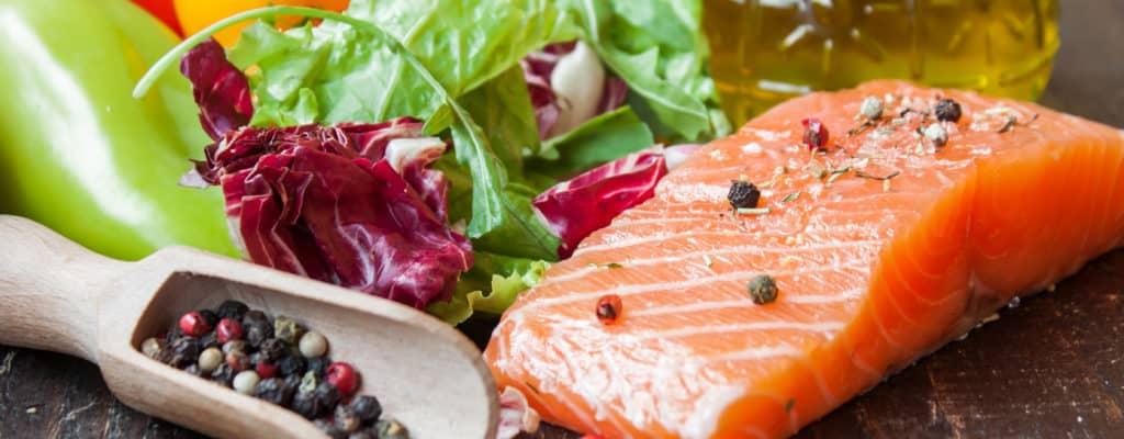 계절성 알레르기는 무엇을 먹어야하며 무엇을 금해야합니까?