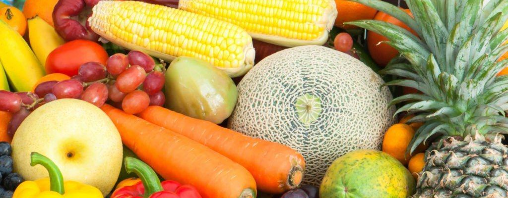 あなたが菜食主義者であるとき、あなたは何を知る必要がありますか?