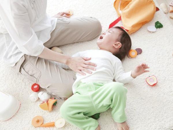 子供の悪い習慣を再定義する5つの方法