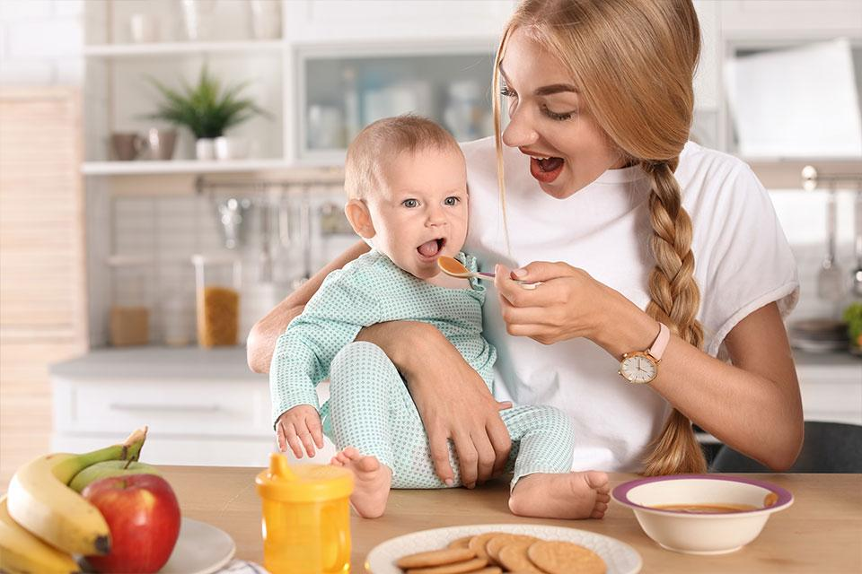 3 things mothers need to avoid while taking care of children