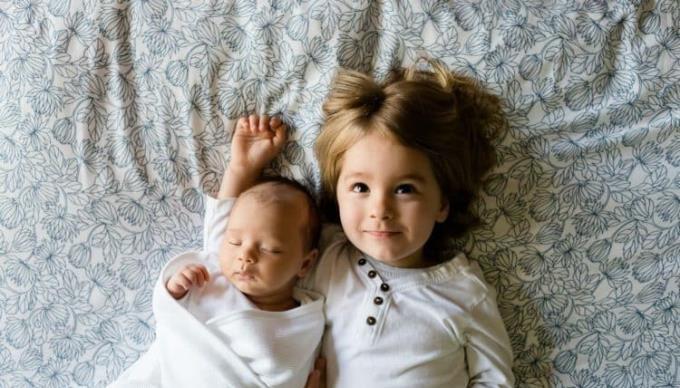 出産前の準備:妊娠中の母親が注意する必要がある13の事柄
