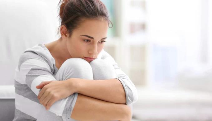 最も正確な結果を得るために妊娠検査をいつ使用するのですか?