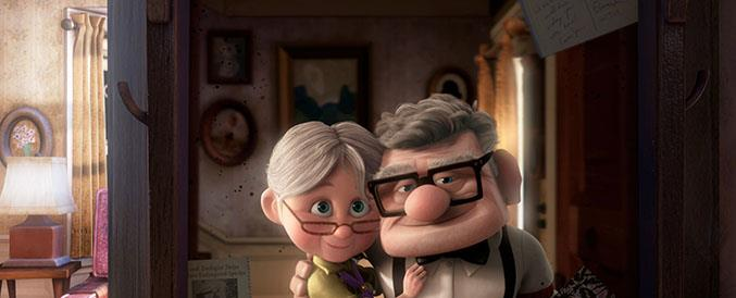 10 best cartoons for kids
