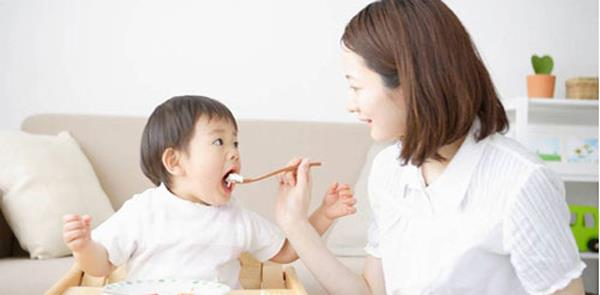 How many months is the most ideal solids for babies, you know?